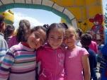 Village school near Van, Turkey